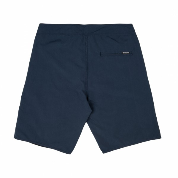 MYSTIC BRAND BOARDSHORTS - Night Blue