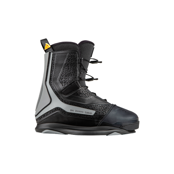 RONIX RXT - INTUITION  2020 BOOTS