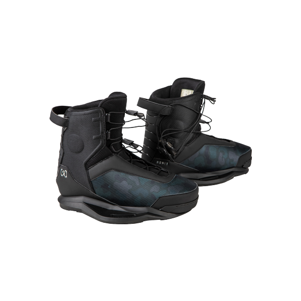 ronix_parks_boot_black_1.png