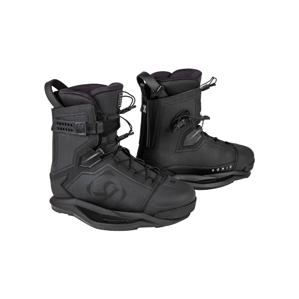 RONIX KINETIK PROJECT BOOTS - EXP INTUITION