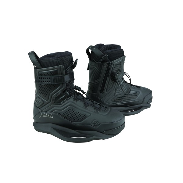 RONIX KINETIK PROJECT EXP 2019 BOOT